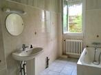 Location Appartement 5 pièces 105m² Dunières (43220) - Photo 4