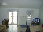 Vente Appartement 3 pièces 66m² Yssingeaux (43200) - Photo 1