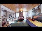 Vente Maison 8 pièces 200m² Lamontgie (63570) - Photo 6