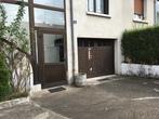 Vente Maison 4 pièces 70m² Dunières (43220) - Photo 1