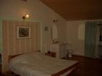 Vente Maison 7 pièces 250m² Cunlhat (63590) - Photo 11
