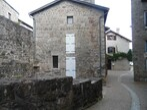 Vente Maison 3 pièces 70m² Tence (43190) - Photo 7