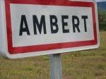 Vente Terrain Ambert (63600) - photo