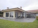Vente Maison 8 pièces 330m² Saint-Just-Malmont (43240) - Photo 15