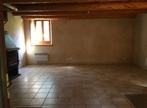 Vente Maison 5 pièces Ambert (63600) - Photo 29