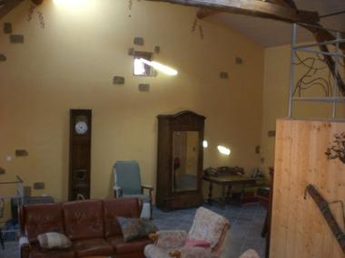 Vente Maison 8 pièces 190m² 5 min d' Aurec - photo