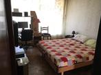 Location Appartement 3 pièces Saint-Étienne (42000) - Photo 3