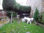 Vente Maison 6 pièces 150m² Saint-Didier-en-Velay (43140) - Photo 8