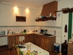 Vente Maison 6 pièces 160m² Usson-en-Forez (42550) - Photo 4