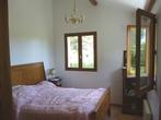 Vente Maison 4 pièces 85m² Lapte (43200) - Photo 8