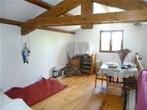 Vente Maison 4 pièces 85m² Lapte (43200) - Photo 5