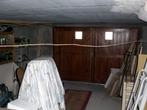 Vente Maison 3 pièces 60m² Craponne-sur-Arzon (43500) - Photo 7