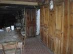 Vente Maison 3 pièces Chaudeyrolles (43430) - Photo 3