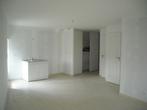 Location Appartement 2 pièces 44m² Le Chambon-sur-Lignon (43400) - Photo 1