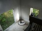 Vente Maison 6 pièces 120m² Centre bourg. - Photo 5