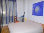 Vente Appartement 5 pièces 124m² Le Puy-en-Velay (43000) - Photo 8