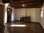 Vente Maison 4 pièces 90m² Vernet-la-Varenne (63580) - Photo 6