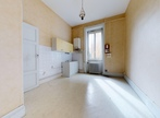 Vente Appartement 3 pièces 75m² Annonay (07100) - Photo 5