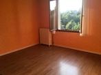 Vente Maison 3 pièces 100m² Ambert (63600) - Photo 6