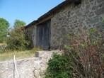 Vente Maison 5 pièces 135m² Montfaucon-en-Velay (43290) - Photo 16
