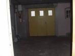 Vente Maison 8 pièces 144m² Jullianges (43500) - Photo 11