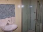 Location Appartement 2 pièces 62m² Dunières (43220) - Photo 2
