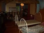 Vente Maison 7 pièces 250m² Cunlhat (63590) - Photo 12