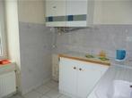 Location Appartement 2 pièces 40m² Saint-Jeures (43200) - Photo 5