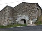 Vente Maison 3 pièces 90m² 4 kms dunieres dans hameau au calme - Photo 5