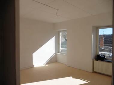 Vente Appartement 6 pièces 88m² Le Chambon-sur-Lignon (43400) - photo