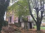 Vente Maison 8 pièces 200m² Ambert (63600) - Photo 1