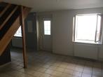 Vente Maison 3 pièces 57m² Aurec-sur-Loire (43110) - Photo 3