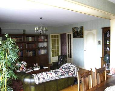 Vente Appartement 3 pièces 98m² Firminy (42700) - photo