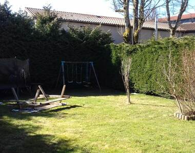 Vente Maison 4 pièces 200m² Saint-Bonnet-le-Froid (43290) - photo
