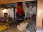 Vente Maison 10 pièces 250m² PROCHE ST BONNET LE FROID - Photo 8