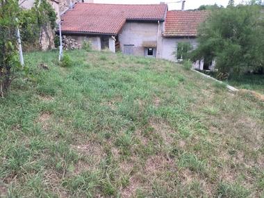 Vente Maison 5 pièces 120m² Beauzac (43590) - photo