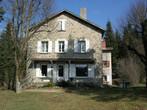 Vente Maison 6 pièces 135m² Le Chambon-sur-Lignon (43400) - Photo 2