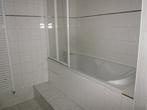 Vente Appartement 5 pièces 124m² Le Puy-en-Velay (43000) - Photo 11