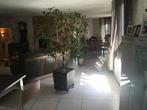 Vente Maison 8 pièces 160m² Montbrison (42600) - Photo 10