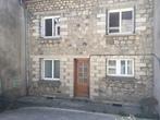 Vente Maison 5 pièces 105m² Jonzieux (42660) - Photo 12