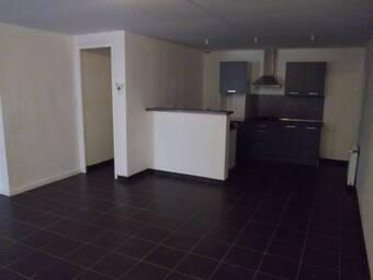 Location Appartement 4 pièces 82m² Firminy (42700) - photo