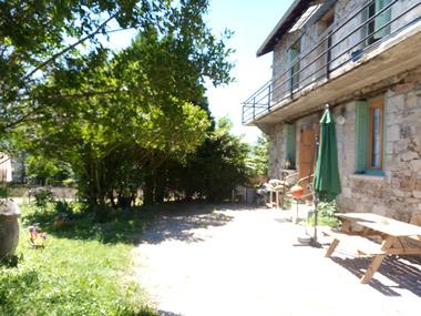 Vente Maison 6 pièces 120m² Retournac (43130) - photo