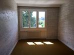 Vente Maison 6 pièces 170m² Saint-Just-Malmont (43240) - Photo 17