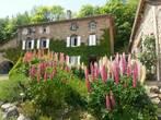 Vente Maison 8 pièces 215m² Saint-Julien-Vocance (07690) - Photo 3