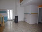 Vente Maison 3 pièces 76m² A 10mn du PUY - Photo 2