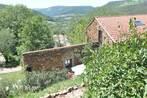 Vente Maison 15 pièces 470m² Brioude (43100) - Photo 31