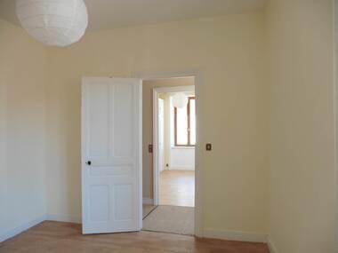 Vente Appartement 4 pièces 75m² Le Chambon-sur-Lignon (43400) - photo