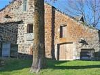 Vente Maison 7 pièces 140m² Fay-sur-Lignon (43430) - Photo 9