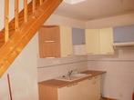 Location Appartement 3 pièces 61m² Olliergues (63880) - Photo 1