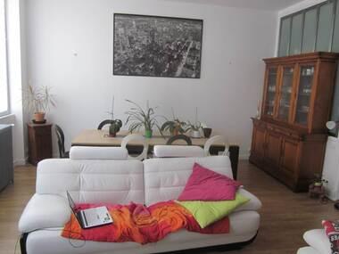 Vente Appartement 5 pièces 122m² Le Puy-en-Velay (43000) - photo